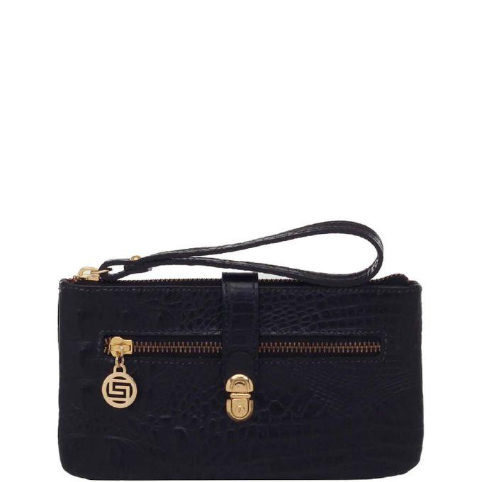 Bolsa-Smartbag-Couro-croco-Preto-71002.17---1