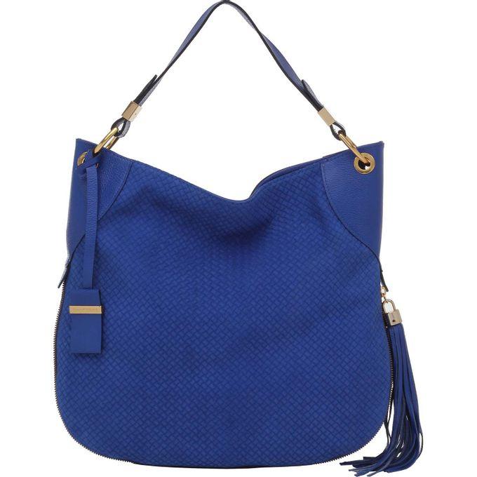 Bolsa-Smartbag-camurca-royal--71091.17---1