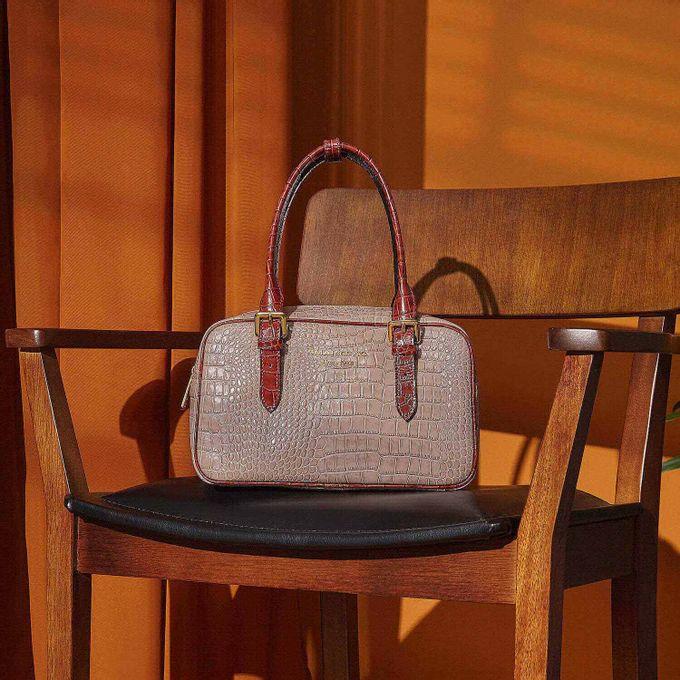 ecommerce-smartbag-8--1---1---1---1---1-