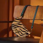 ecommerce-smartbag-7