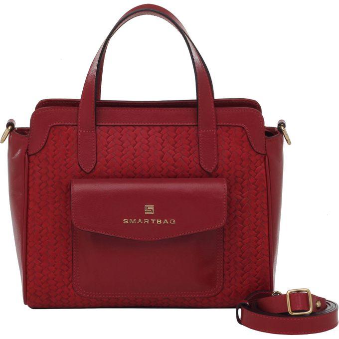 Bolsa-Smartbag-trancado-verme-75088.19---1