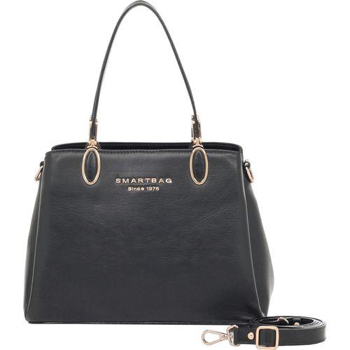 Bolsa-Smartbag-Couro-Preto-78018.20-1
