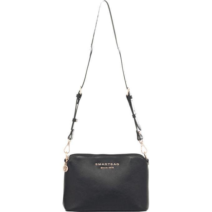 Bolsa-Smartbag-Couro-Preto-78019.20-1
