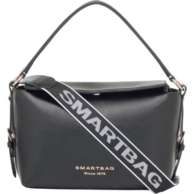 Bolsa-Smartbag-Couro-Preto-78020.20-1