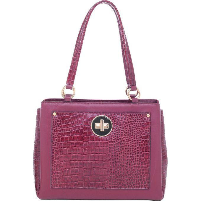 Bolsa-Smartbag-Couro-bordo-78030.20-1