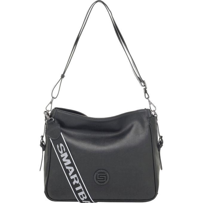 Bolsa-Smartbag-Couro-Preto-78037.20-1