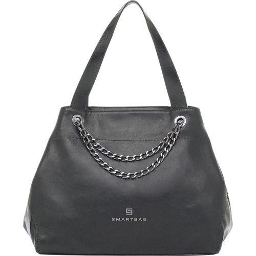 Bolsa-Smartbag-Couro-Preto-78039.20-1
