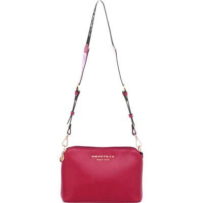 Bolsa-Smartbag-Couro-Rubi-78019.20-1