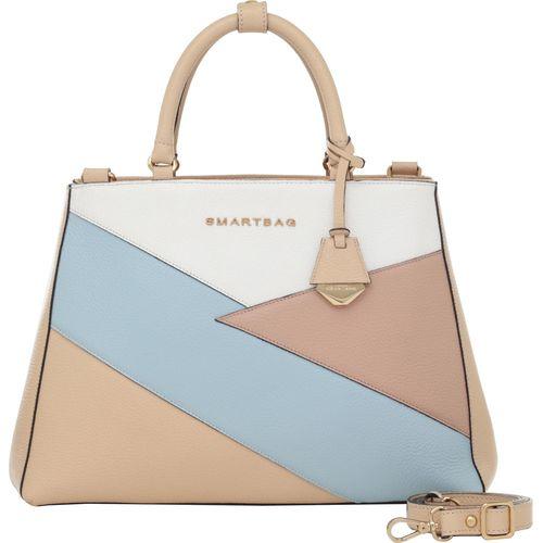 Bolsa-Smartbag-Couro-Ceu-areia-75058.18---1