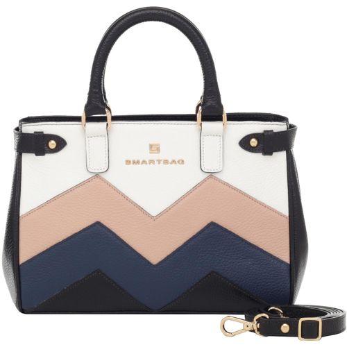 Bolsa-Smartbag-Couro-preto-branco-75023.19---1