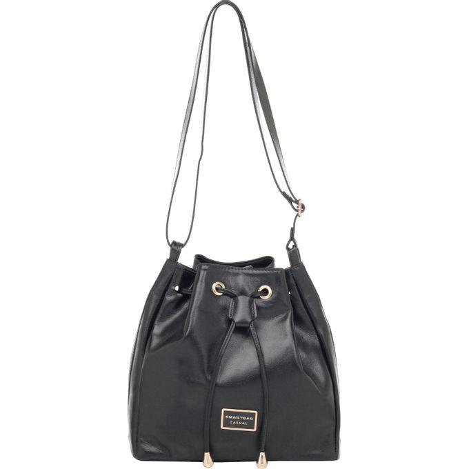 Bolsa-Smartbag-Couro-Preto-78238.20-1
