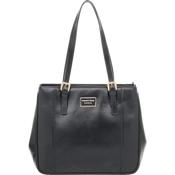 Bolsa-Smartbag-Couro-Preto-78241.20-1