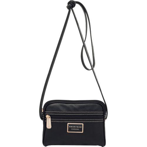 Bolsa-Smartbag-Couro-Preto-78242.20-1
