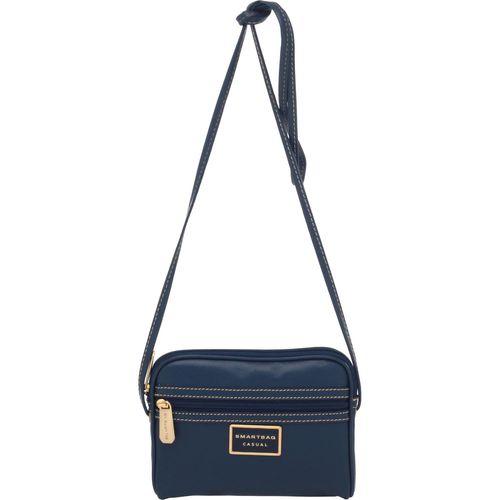 Bolsa-Smartbag-Couro-Azul-78242.20---1