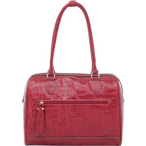 Bolsa-Smartbag-Couro-croco-vermelho-75282.19----1