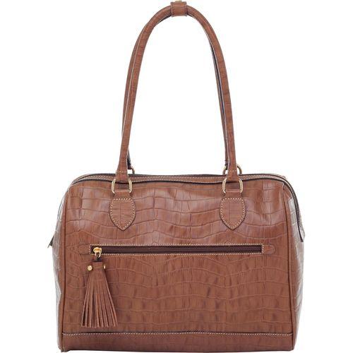 Bolsa-Smartbag-Couro-Croco-avela-75282.19----1