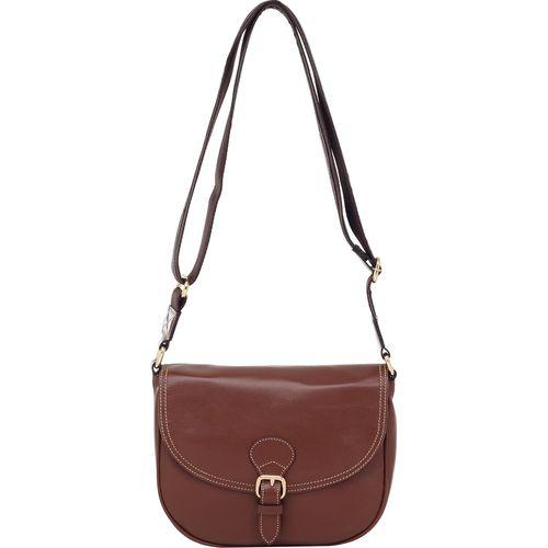 Bolsa-Smartbag-Couro-avela-branco-75289.19----1
