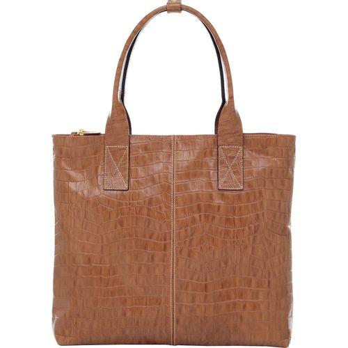 Bolsa-Smartbag-Couro-croco-Whisky-75283.19---1
