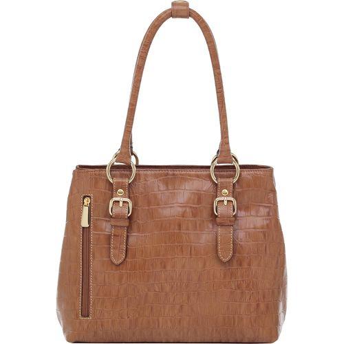 Bolsa-Smartbag-Couro-Croco-Whisky-75298.19----1