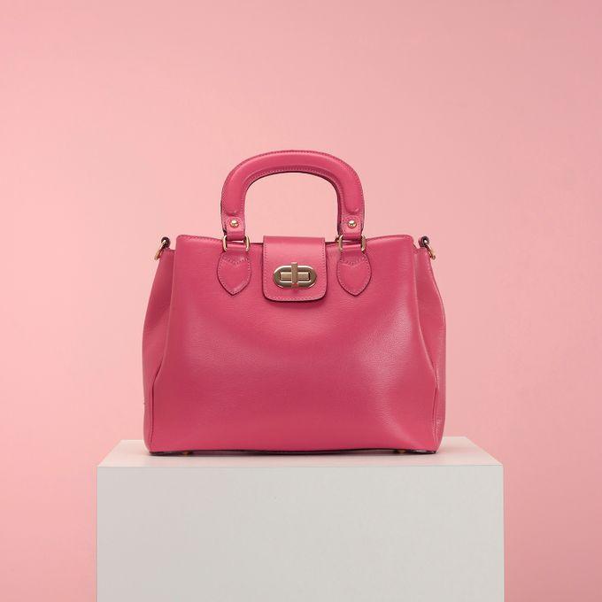 79034.21-1-bag-rosa-pink