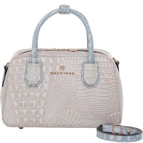 Bolsa-Smartbag-BC-Branco-Ceu-75081.19-1