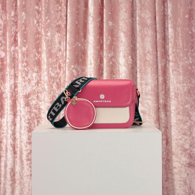 79031.21-1-bolsa-pink