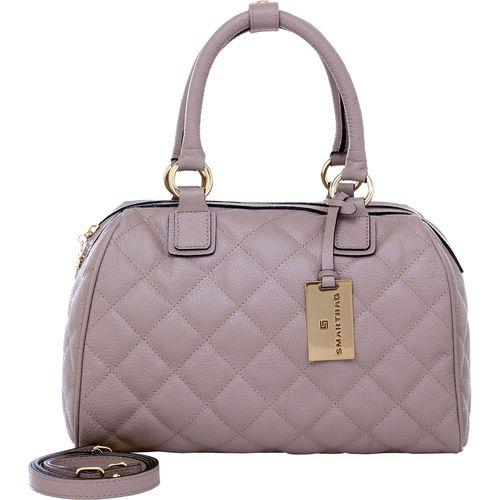Bolsa-Smartbag-couro-76048.16--1
