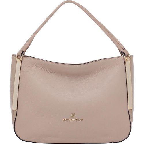 Bolsa-Smartbag--couro-areia---79084.16-1