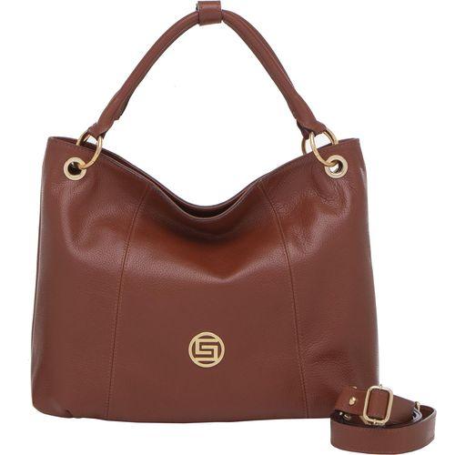 Bolsa-smartbag-couro-conhaque-70036.16-1--2-