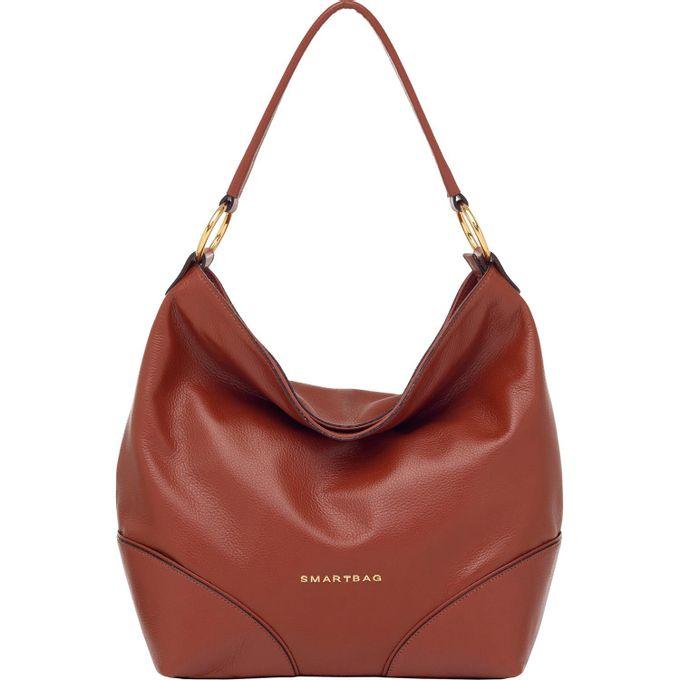 Bolsa-Smartbag-Couro-conhaque-70052.16-1