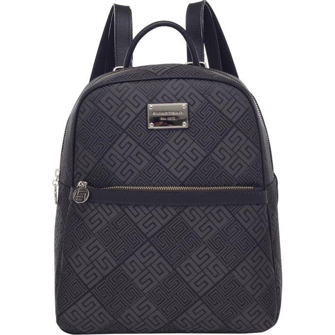 Bolsa-smartbag-jacq-couro-preto-88015.17-1