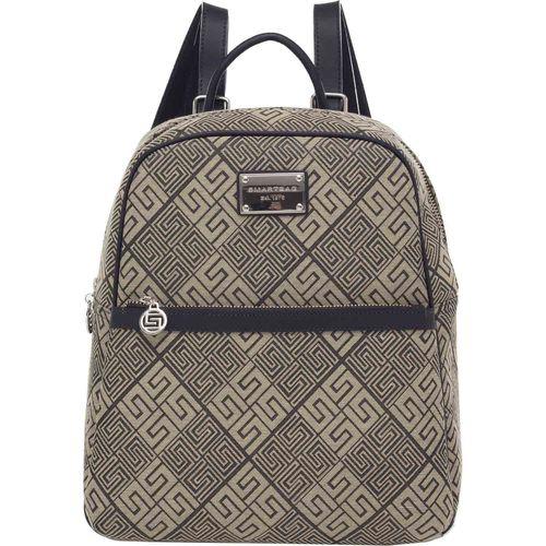 Bolsa-smartbag-couro-preto-88015.17-1