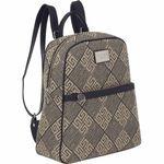 Bolsa-smartbag-couro-preto-88015.17-2