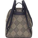 Bolsa-smartbag-couro-preto-88015.17-4