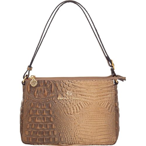 Bolsa-Smartbag-Croco-50052.20-1