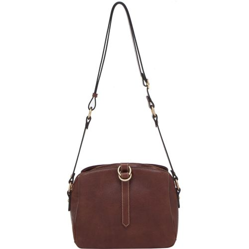 Bolsa-smartbag-couro-conhaque-77024.20-1