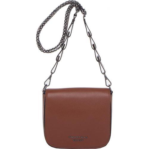 Bolsa-smartbag-couro-conhaque-placa-preta-77026.20-1