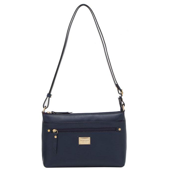 Bolsa-Smartbag-Couro-Marinho-75195.19-1