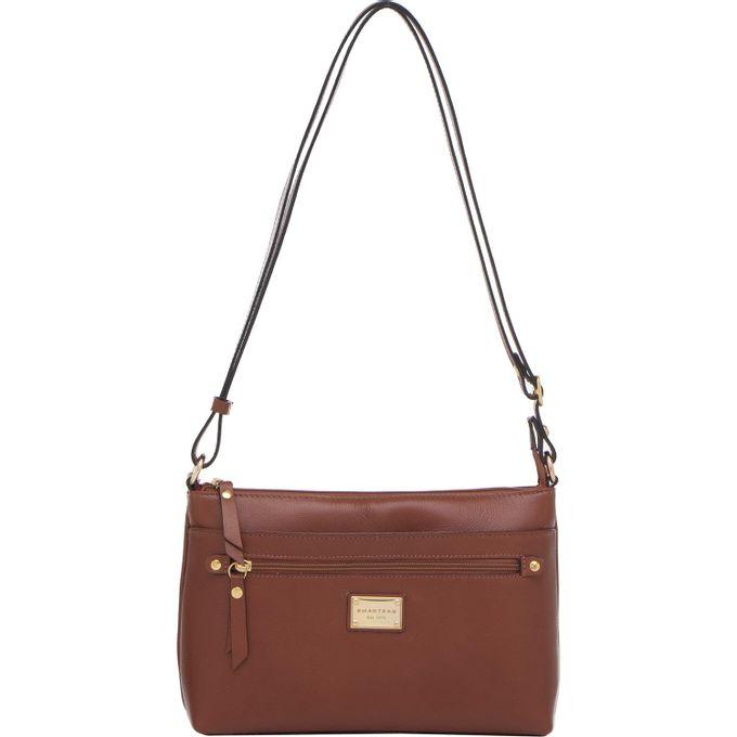 Bolsa-smartbag-couro-conhaque-75195.19-1
