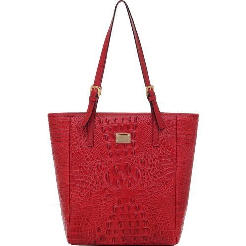 Bolsa-Smartbag-bc-vermelho--75084.19---1