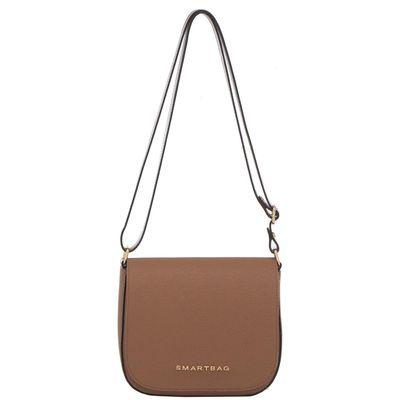 Bolsa-Smartbag-Verona-conhaque-50217.19-1