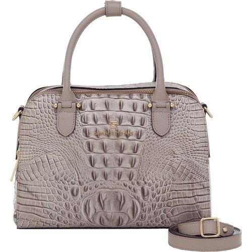 Bolsa-Smartbag-BC-Taupe--75213.18-1