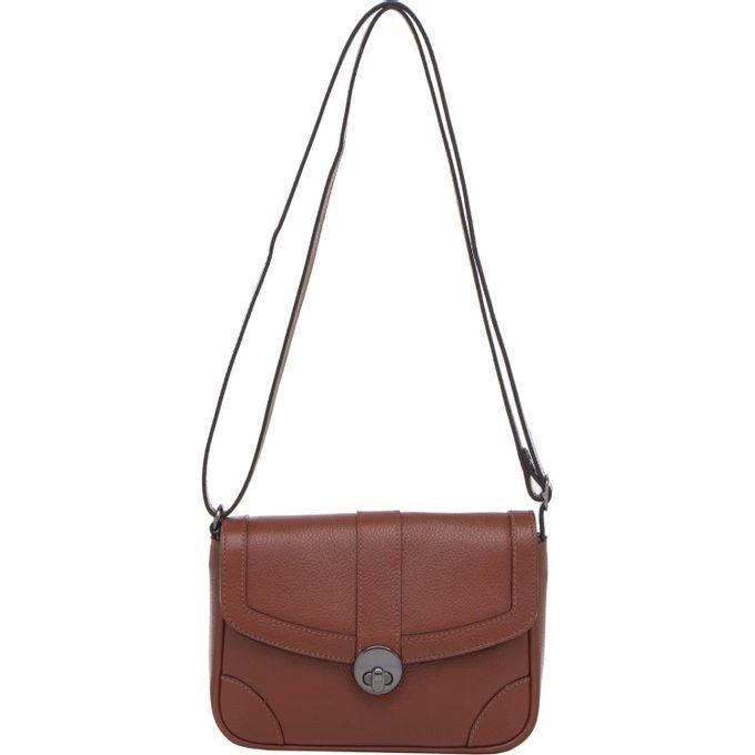 Bolsa-smartbag-couro-conhaque-77156.20-1