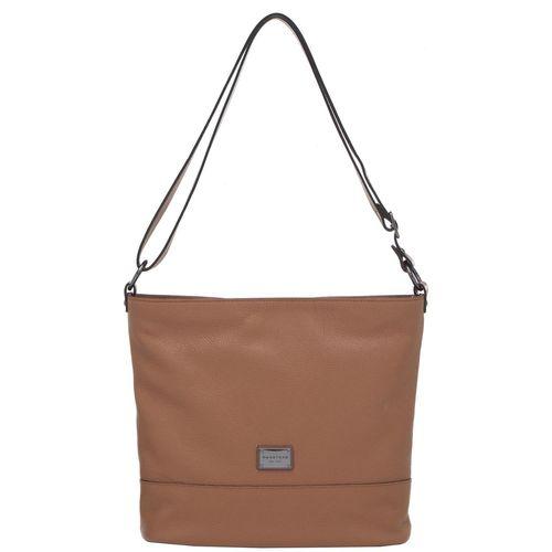 Bolsa-Smartbag-Couro--Castanho-76125.14-1