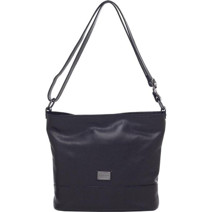 Bolsa-Smartbag-Couro-Preto-76125.14-1