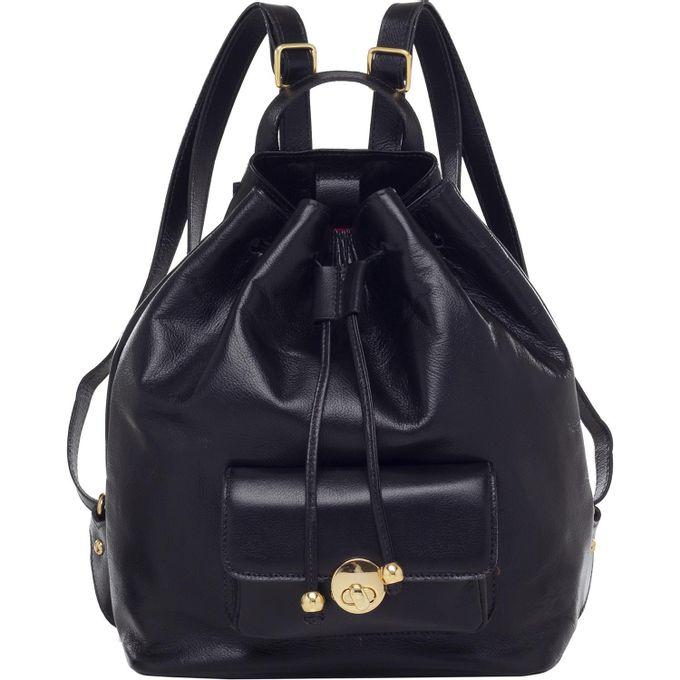 Bolsa-smartbag-couro-preto-73031.18-1