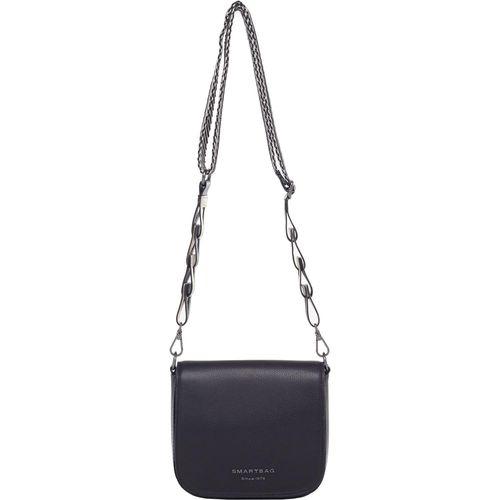 Bolsa-Smartbag-Couro-Preto-77026.20-1