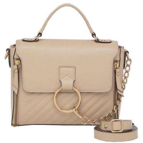 Bolsa-Smartbag-Couro-areia-75019.19-1