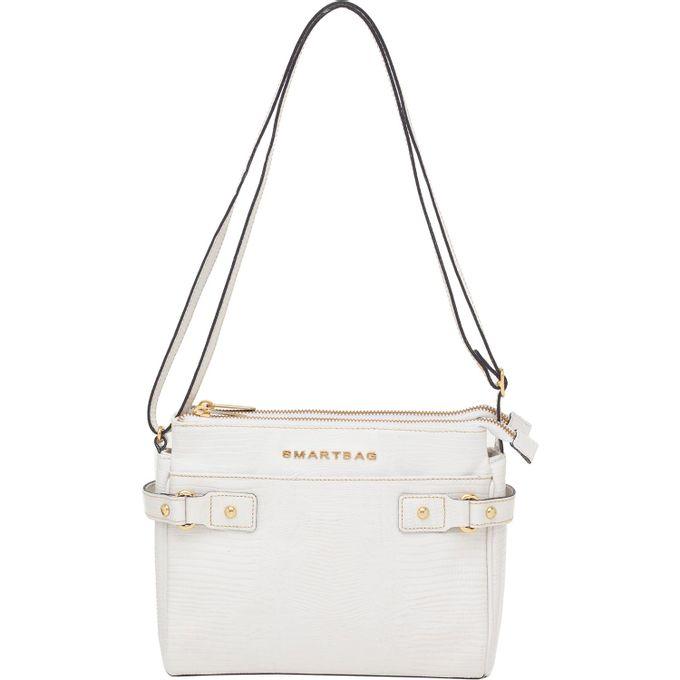Bolsa-Smartbag-Couro-Lezard-Off-76098.19---1
