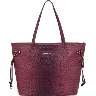 Bolsa-Smartbag-Croco--bordo-75124.19-1